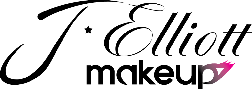 rude dog digital design client logo